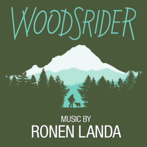 https://ronenlanda.bandcamp.com/album/woodsrider-original-soundtrack-ep